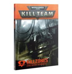 Kill Team - Killzones