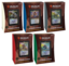 Strixhaven Commander Deck: Set of 5 (No Pay in Store, or Store Credit)