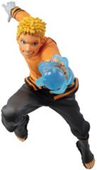 Boruto: Naruto Next Generation - Vibration Stars Naruto Uzumaki Figure