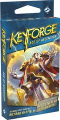 Keyforge - Age of Ascension - Archon Deck