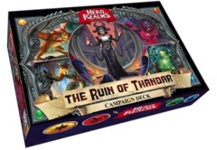 Hero Realms - The Ruin of Thandar Campaign Pack