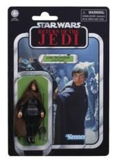 Star Wars - The Vintage Collection - Return of the Jedi - Luke Skywalker (Jedi Knight) 3.75inch Action Figure