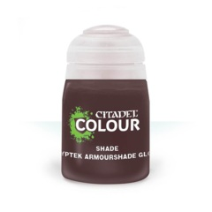 Citadel Shade Cryptek Armourshade Gloss 18ml