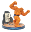 Marvel Premier Collection - Thing Statue
