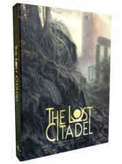The Lost Citadel 5E