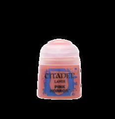 Citadel Layer Pink Horror 12ml
