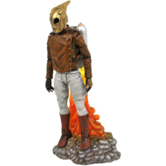 Disney Classic Select - The Rocketeer Action Figure