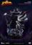 Marvel Comics Mini Egg Attack MEA-018 - Maximum Venom - Venomized Dr Strange