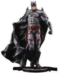 DC Comics - Elseworld Series: Batman Thomas Wayne Artfx Statue