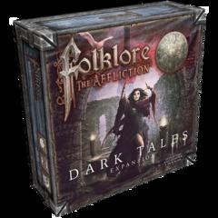 Folklore: Dark Tale Expansion