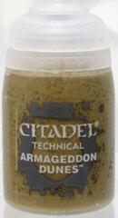 Citadel Technical Armageddon Dunes 24ml