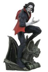 Marvel Gallery - Morbius PVC Statue