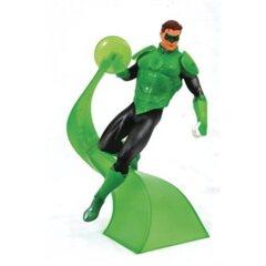 DC Gallery - Green Lantern PVC Statue