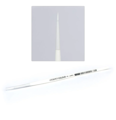 Citadel Synthetic Brush Layer Small