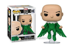 Pop! - Marvel 80th First Appearance - Vulture (Funko #594)