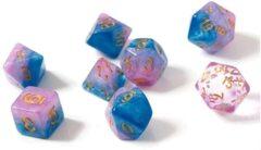 Sirius Dice - Baby Gummies 7pc+1 bonus