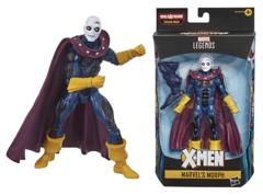 Marvel Legends - X-Men Age of Apocalypse - Morph 6in Action Figure (Hasbro)