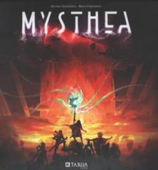 Mysthea Essential Edition