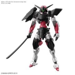 30 Minute Missions #ex33 EXM-A9s Spinatio (Sengoku Type)