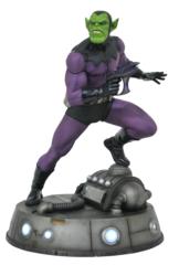 Marvel Gallery - Skrull PVC Statue