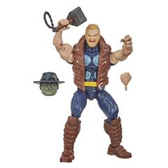 Marvel Legends - Marvel's Avengers Gameverse - Thunderstrike Action Figure