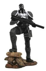 Marvel Gallery - Agent Venom PVC Statue