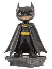 Minico Heroes - Batman 89 - Batman Vinyl Figure