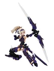 Megami Device - Asra Archer Shadow Plastic Model Kit