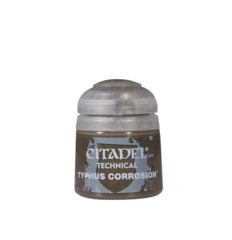 Citadel Technical Typhus Corrosion 12ml