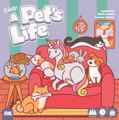 Seikatsu A Pet's Life