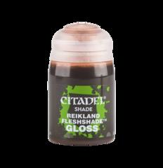 Citadel Shade Reikland Fleshshade Gloss 24ml