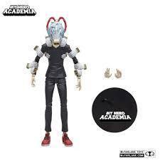 My Hero Academia - Tomura Shigaraki Action Figure (McFarlane Toys)