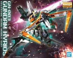 Gundam MG - GN-003 Gundam Kyrios (1/100)