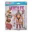 Marvel Legends - Spider-man Legends - Hercules Action Figure