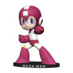 Icon Heroes Polystone Bobblehead - Mega Man Triple Blade