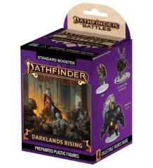 Pathfinder Battles - Darklands Rising Booster