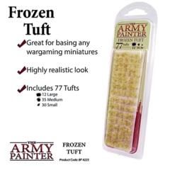 Battlefield - Frozen Tuft