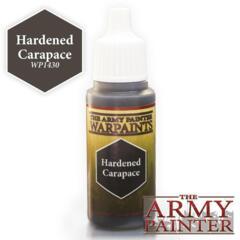Warpaints: Hardened Carapace 18ml