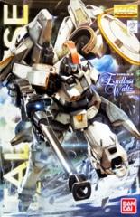 Gundam MG - OZ -00MS Tallgeese 1/100