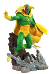 Marvel Gallery - Comic Vision PVC Statue