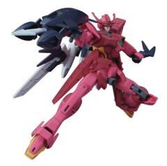 Gundam HG Build Divers R - Mercuone Weapons (1/144)
