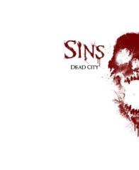Sins RPG - Dead City