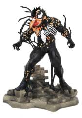 Marvel Gallery -  Venom Glow in the Dark PVC Statue NYCC 2020 Exclusive