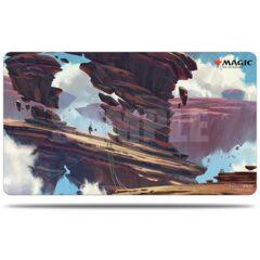 Ultra Pro - Playmat - Zendikar Rising - Boulderloft Pathway (v7)