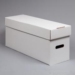 Comic Box - Long (can't ship)