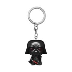 Pocket Pop! - Star Wars - Darth Vader Keychain