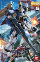 Gundam MG - Wing Gundam