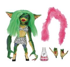 Gremlins 2 - Greta Ultimate 7in Action Figure