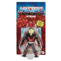 Masters of the Universe Origins - Hordak Action Figure