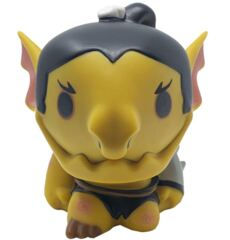 Ultra Pro - Figurines of Adorable Power - D&D Goblin